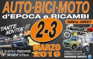 Auto-Bici-Moto-Depoca-2019-logo