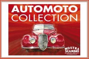 Auto Moto Collection 2019