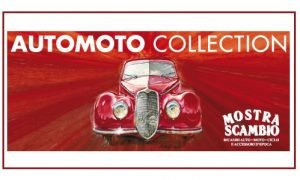 automoto collection logo