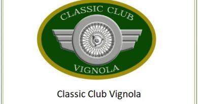 Classic-Club-Vignola-Logo