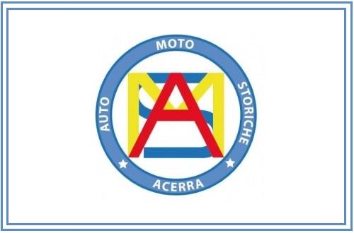 Auto Moto Storiche Acerra