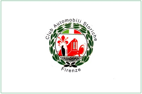 Club Automobili Storiche Firenze