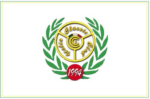 Italia Classic Club