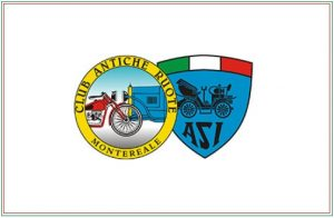 Club Antiche Ruote Montereale