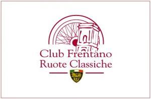 Club Frentano Ruote Classiche