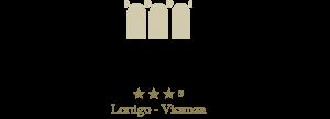 Mostra Scambio Lonigo 2020