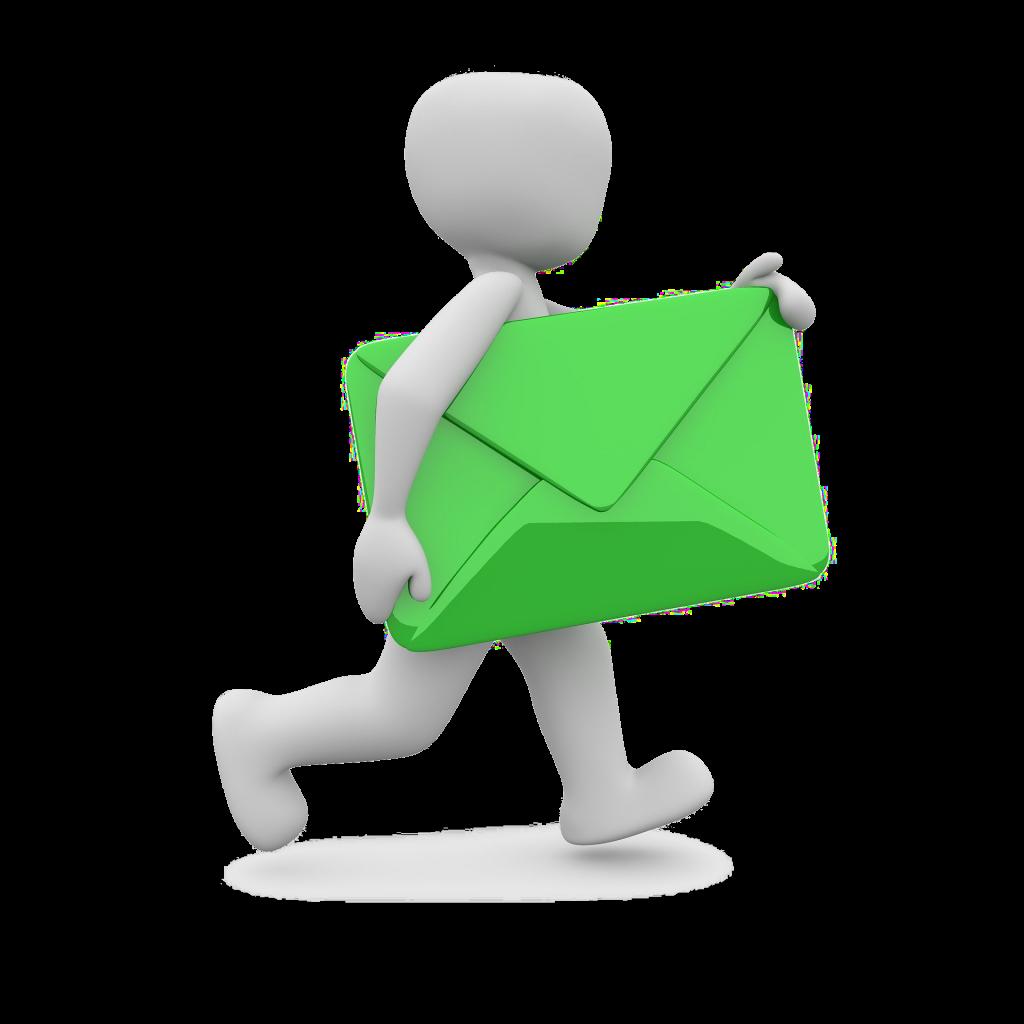 Newsletter di mostre scambio d'epoca