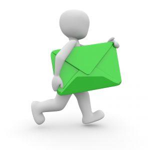 Newsletter Mostre Scambio d'Epoca